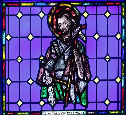 john_baptist_window.jpg