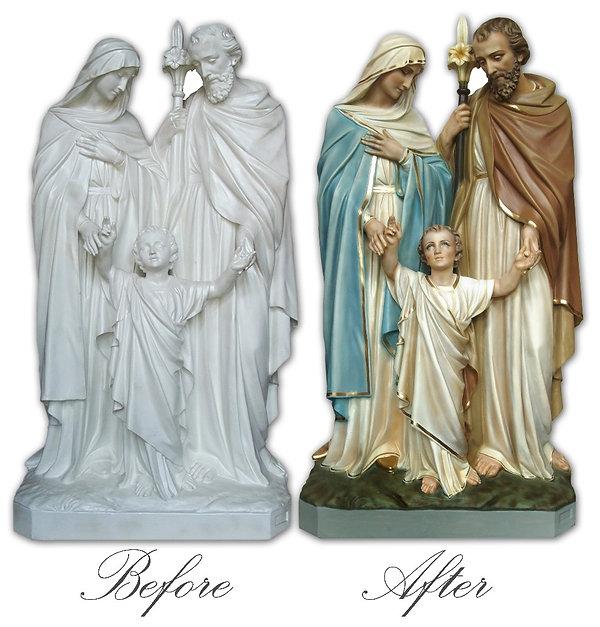 holy_family (1).jpg