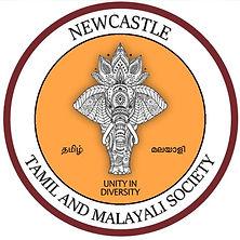 Newcastle Tamil and Malayali Society