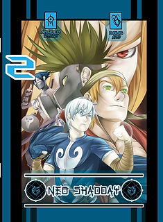 NEO-SHADDAY2---COVER_web.jpg