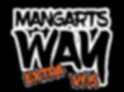 WAY-LOGO-EX-SF-WEB-v1.5.png