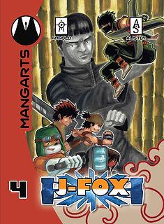 J-FOX4---COVER-01-WEB-vert.jpg