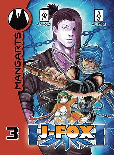 J-FOX3-COVER-WEB.jpg