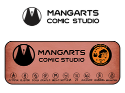 MANGARTS 2022!!