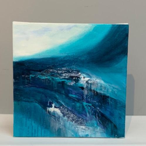 Ocean Series #6