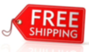 free ship.jpg