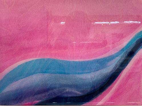 Flow Series #3