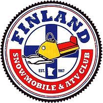 color-logo1.jpg