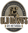 Old%20Dawg%20Logo_edited.png