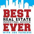 best ever real estate show.jpeg