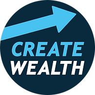 Circle Create Wealth 400 x 400.png