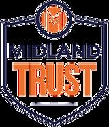Midland Trust