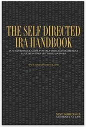 self directed ira book.PNG