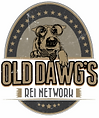 Old Dawg Logo.png