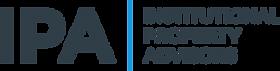 IPA_Logo_DarkBlue_edited.png