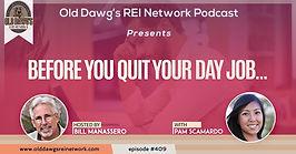 409-Podcast-with-Pam-Scamardo.jpg