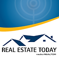 real estate today podcast.png