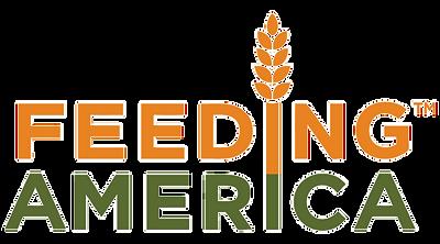 feeding-america-vector-logo_edited.png