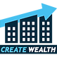 CREATE-WEALTH-LOGO-400x400_edited.png