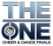 THEONE_LOGO_PNG.png