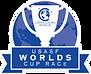 USASFWorldsCupRace.png