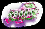 shout-logo-2019-transparent.png