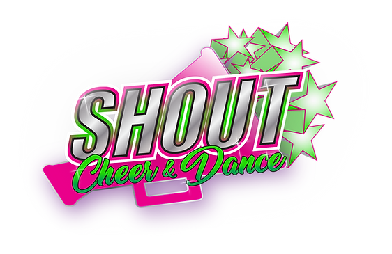 shout-logo-2019-transparent.png