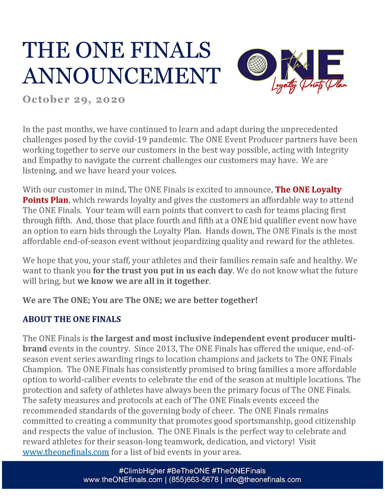 The ONE Finals Loyalty Plan FULL DOC-pag