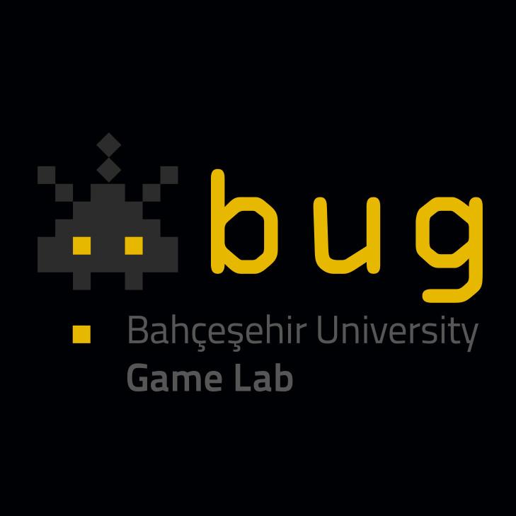Bahçeşehir University Game Lab