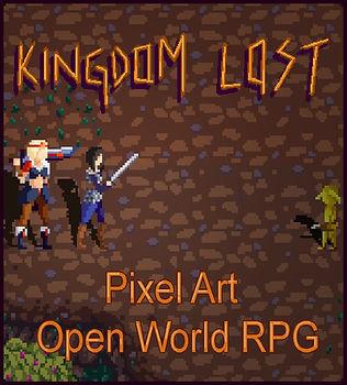 Kingdom Lost.jpeg