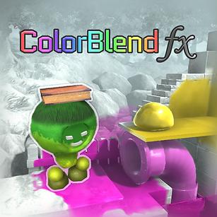 colorblendfx.png