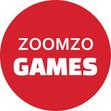 Zoomzo