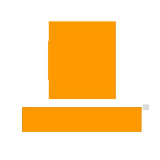 FRPNET