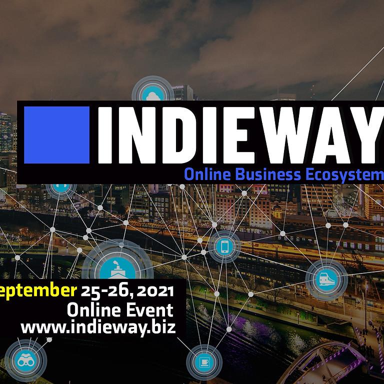 Indieway September