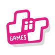 Siis Games