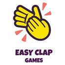Easy Clap Games