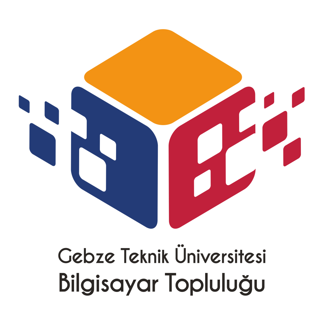 Gebze Teknik Universitesi Bilgisayar Topluluğu