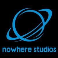 Nowhere Studios