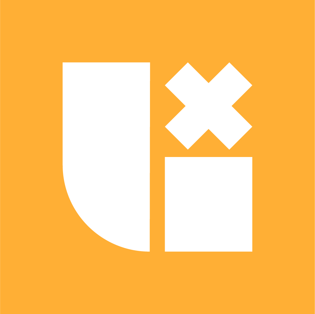 UI/UX Turkey