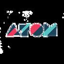 ATOM Animasyon Teknolojileri ve Oyun Geliştirme Merkezi