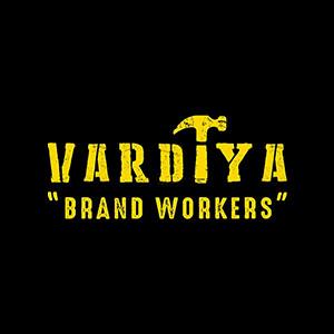 """Vardiya """"Brand Workers"""""""