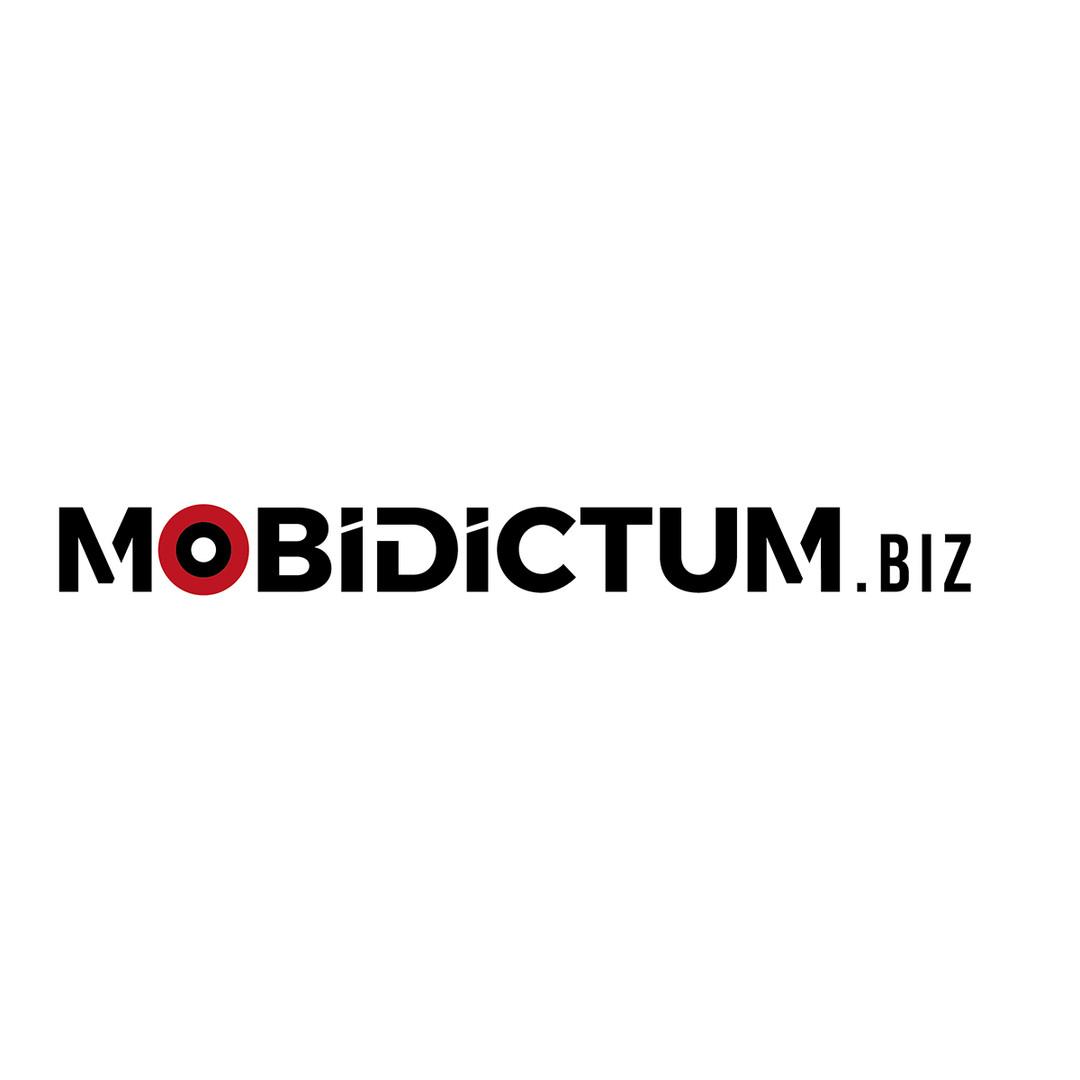 Mobidictum Business