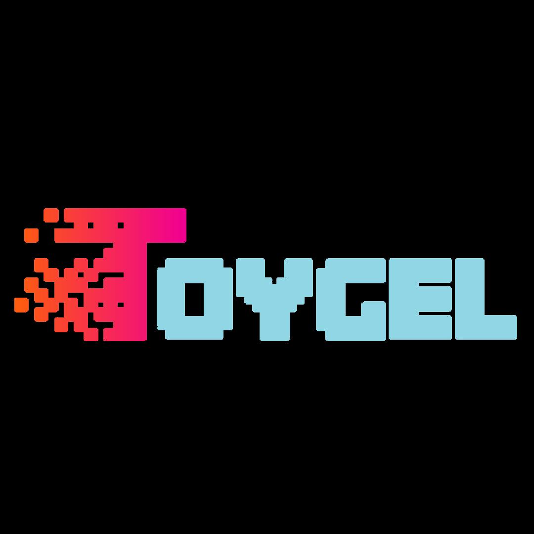 TOYGEL