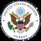 United States Mission