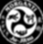 logo mjj.png