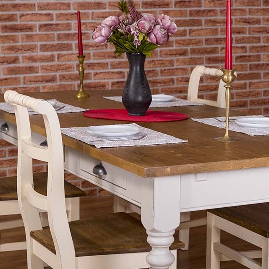 table_2_galerie