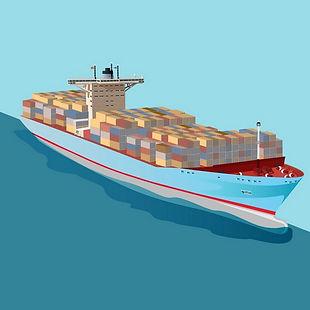 Export Carre.jpg