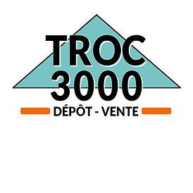 logo_troc_survol.jpg