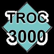 logo_troc_3000.png