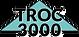logo_3000_petit.png